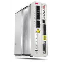 北京ABB MFE190伺服驱动器现货低价