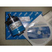 原装进口德国SICK传感器6050637 SSL-1204-W10MZ上海奇控价格漂亮销售