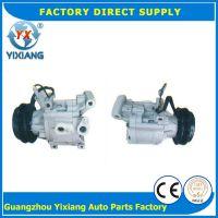 丰田卡罗拉汽车空调压缩机制冷泵总成配件06C 4PK 88320-52351
