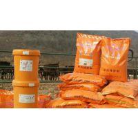乌头驴养殖饲料-圈养(乌头驴养殖饲料)养殖驴场专用料