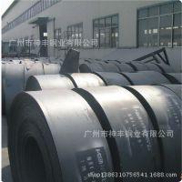 广州神丰  现货供应 冷轧带钢Q195 Q215 Q345 规格齐全 厂家直销