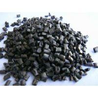 通过欧盟10/2011的PPS 美国菲利普R-4-244NA 增强聚苯硫醚