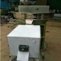天然原石电动小麦石磨面粉机 石磨芝麻酱机节能耐磨高硬度