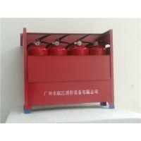 灭火器箱厂家-南助安-广州4*2灭火器箱厂家