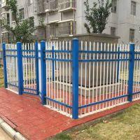 供应环网柜变压器PVC草坪护栏质优价廉规格齐全