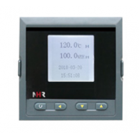 虹润NHR-WS10系列温湿度控制仪辉玛仪表