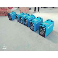 甘肃矿用焊机660V,ZX7380V矿用便携式电焊机厂家直销