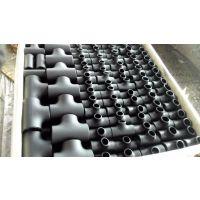 18-2000碳钢三通合金三通不锈钢三通