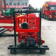 邯郸市专业生产 御天龙HZP219摊铺机 混凝土路面摊铺设备