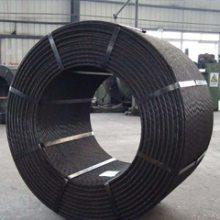 隆恒预应力(图)-内蒙钢绞线厂家-钢绞线厂家