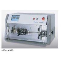 供应德国KOMAX品牌35平方电缆线专用剥皮裁线机KAPPA330