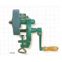 原装正品日本工程师ENGINEER TG-01 台虎钳