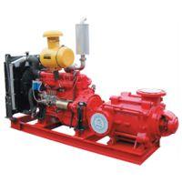 XBC柴油机消防泵,柴油机消防泵厂家
