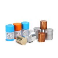 斯派克、牛津火花直读光谱仪螺纹钢标样、304、316不锈钢标样、铸铁标样、不锈钢标样、锡标样