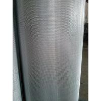 优质服务不锈钢丝网过滤网价格