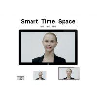 时拓智能远程视频|电子白板加盟|视频会议系统代理