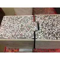 南京聚苯颗粒复合夹芯板/南京硅酸钙复合墙板/EPS板/水泥发泡板