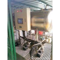 自制定制供液系统集中供液系统,过滤设备