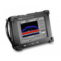 桐乡H600便携式无线信号侦测仪频谱分析仪的具体说明
