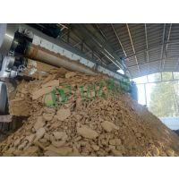 玖亿环保,沙场污泥脱水机,JY3000FT