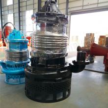 唐山 山东江淮机电吸泥泵节能降耗 新的报价