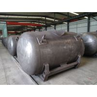 内蒙古移动式烷基铝罐柜齐星罐箱设备报价方案