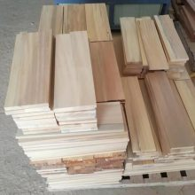 山东数控木工开板锯床 全自动数控开板锯厂家 往复式锯板机直销
