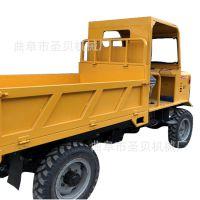 产品销售多功能四轮拖拉机车 新型矿用四轮车量大优惠