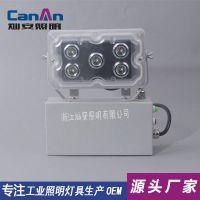 海洋王NFE9178/华荣GAD605-J/LED应急照明壁灯