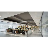 重庆办公室装潢设计|写字楼装修|会议室装饰|办公楼改造规划施工