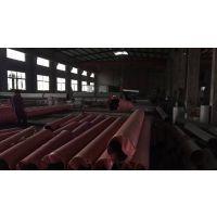 无锡316L不锈钢工业焊管厂价直销