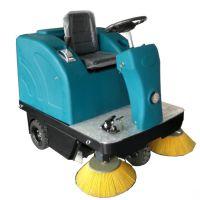 驾驶式扫地车工厂车间物业小区用清扫车市政环卫扫地机
