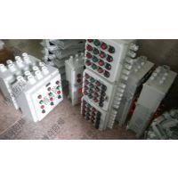 防爆箱价格行业生产IIB II昌吉