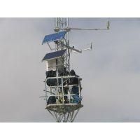 测风塔 测风塔生产厂家 测风塔报价 建造测风塔 测风塔哪家好