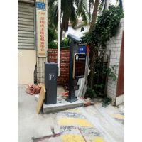 海南|海口|三亚|停车小区直杆|栅栏道闸|车辆识别专用管理道闸