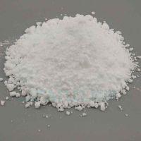 青岛赛诺供应 铝酸酯偶联剂 加工性能强 有机性强 吸油量减小