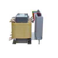 萨顿斯输出SFO正弦波滤波器方波模块逆变器控制器UPS驱动电机风机