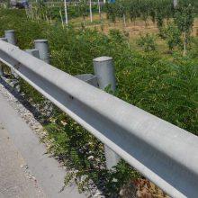公路镀锌护栏国家规范-通程护栏板-合肥公路镀锌护栏