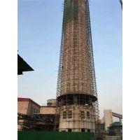 http://himg.china.cn/1/5_1006_1023079_600_800.jpg