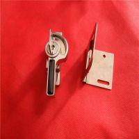 月牙锁 月牙锁厂家 中间锁 自动锁 条锁 钩锁 月牙锁配件厂家