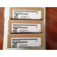 西门子S7-300PLC功能模块6ES7355 6ES7 355-1VH10-0AE0闭环控制器