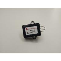 供应美国All sensors压力传感器1 INCH-D-4V 高精度压力传感器 差压传感器