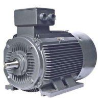 德国AEG电动工具德国AEG电圆锯KS55S