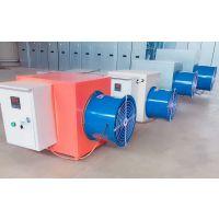 供应厂房专用电暖风机 洁净卫生环保专用加温设备电暖风机
