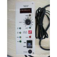 振动盘控制器 台湾PINPOIN T数字调频振动送料控制器 PFD-23
