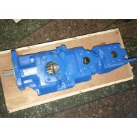 厂家直销UCHIDA-REXROTH力士乐齿轮泵GSP2-AOS16AR-AO售后保障