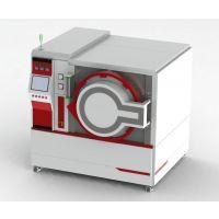 新品优惠雅格隆科技ZKL1300软磁合金真空退火炉