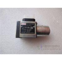 HED8OH-20/200K14AS力士乐压力继电器-压力开关-压力控制阀