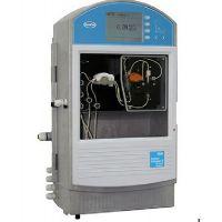 Amtax Compact II 氨氮测定/检测仪