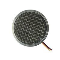HD-32K 环境降噪拾音器(ANC)
